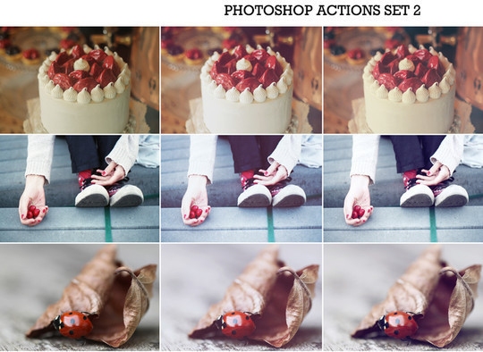 photoshopactions25.jpg