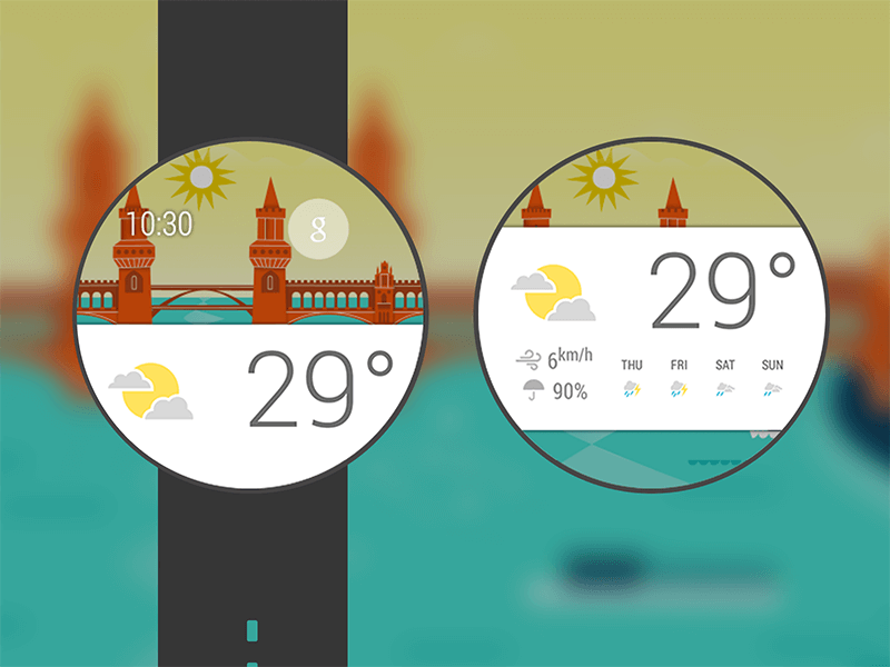Android-Wears-weather-card-by-Abhinav-Chhikara.png