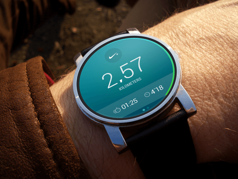 Android-Wear-Nike-Running-by-Riste-Lazoroski.png